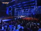 Aaron Carter - Crush On You (Live Pop Explosion)