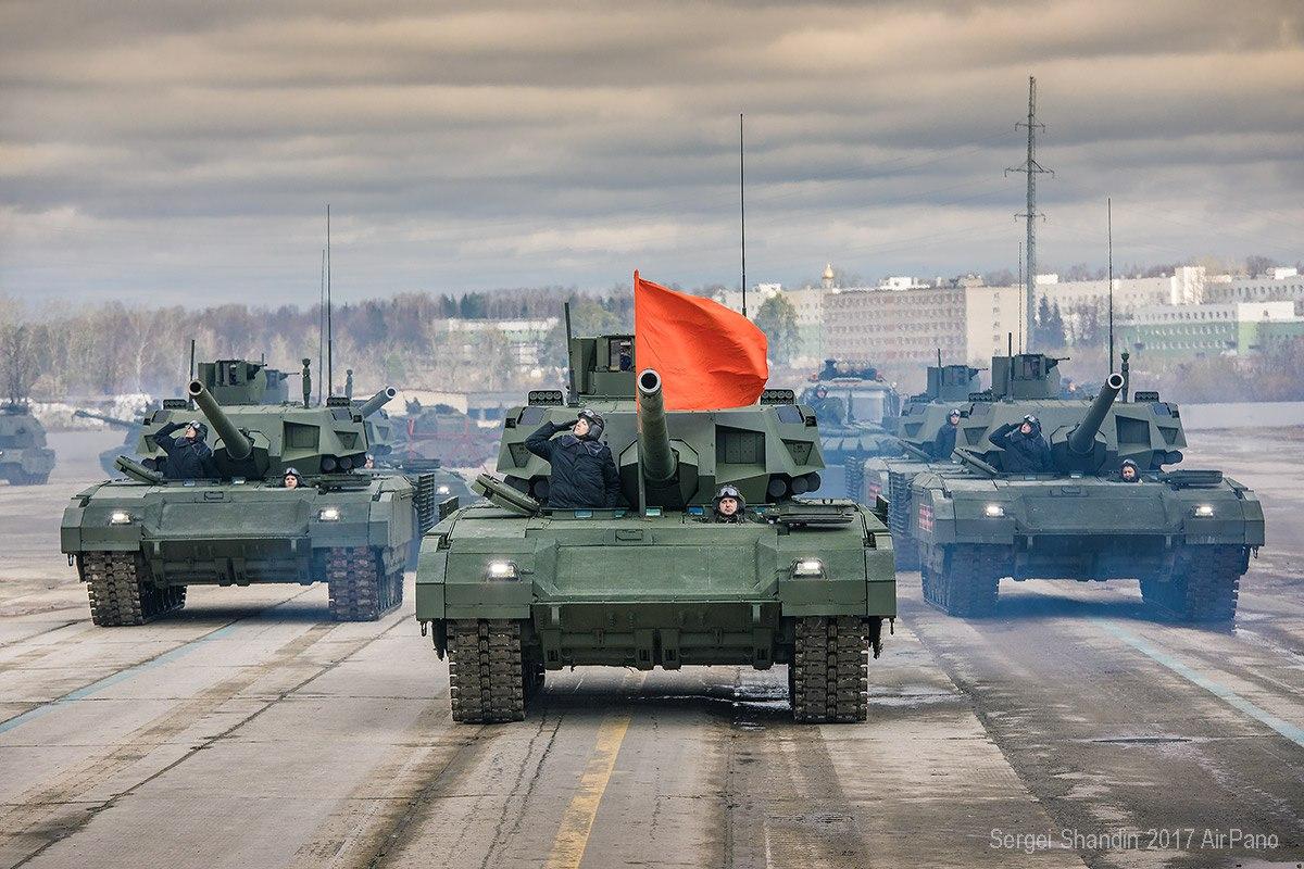 Orosz szárazföldi erők - Page 8 DD2_42MudtU