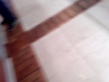Я делаю обзор шведского стола завтрака в гостинице Соломон в Эйлате:)