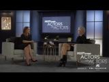 Natalie Portman Michelle Williams - Actors on Actors - #topnothenglish