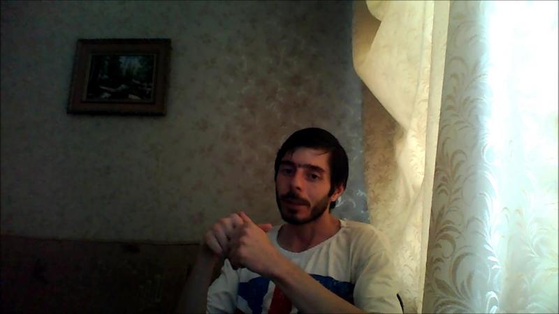 Ellay TV 2-ый выпуск передачи ~(DVJ Tomassan Vergenshteyner)