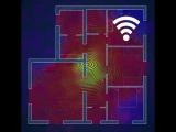 Top 5-Minute Crafts #58 Простой способ повысить уровень сигнала Wi-Fi
