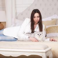 Мария Томкович