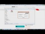 Как обновить драйвера видеокарты AMD Radeon и Nvidia GeForce [Full HD,1920x1080p]