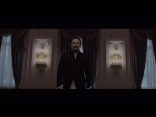 Тизер клипа на песню