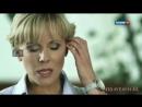 Премьера песни 2017_Ирина Баженова Радужный - Подарок судьбы