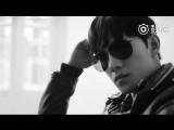 Yang Yang &amp Yves Saint Laurent - 2