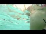 рыбалка на пляже может быть акула