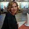 Оксана Конышева