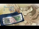 Naruto Shippuuden 491 (русская озвучка от RainDeath)