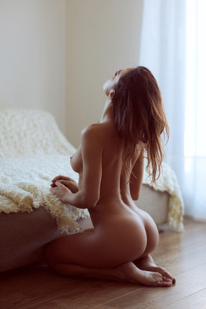 Greek girlfriend sex