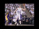 Jason_Williams__Ultimate_Sacramento_Kings_Highlight_Mix__medium.mp4