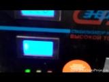Механизированная штукатурка + обход объекта Часть 2 www.RemStroyProject.ru +7 968 912-8612 Михаил