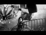 Pitbull - Fireball ft. John Ryan - 360P