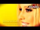 DVJ BAZUKA - My Name Is Melissa