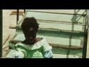 Маленькая девочка, которая продала солнце Джибрил Диоп Мамбети 1999