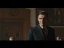 Marshall Trailer [ENG]