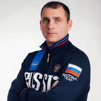 Ян Кульков