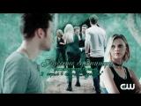 rus sub The Originals 4x02 Inside No Quarter (HD) Season 4 Episode 2 Inside rus sub
