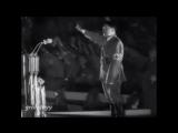 Adolf Hitler - Shooting Stars