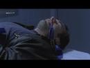 Детектив Дрезден: Секретные материалы 1 сезон 10 серия