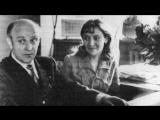 Ролан Быков. Чучело (1983). Библейский сюжет