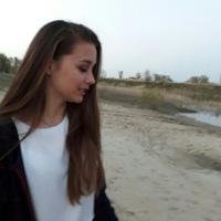 Светлана Береснева