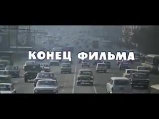 """Питт и Джоли в """"Служебном романе""""!!!!"""
