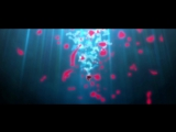 TVアニメ「Fate/EXTRA Last Encore」第2弾PV