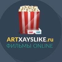 Фильмы онлайн|Чудо-женщина|Спасатели Малибу