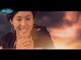 Sevara Nazarxon - Meni Sev  Севара Назархан - Мени сев (люби меня) HD Video