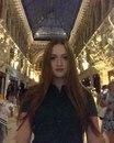 Виктория Гладыш фото #12