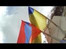 102 рiчниця Геноциду Вiрмен 2017