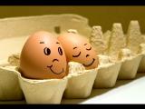 Девять весомых причин съедать по 2 яйца каждый день.