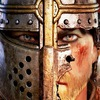 Король Авалона: Битва Драконов