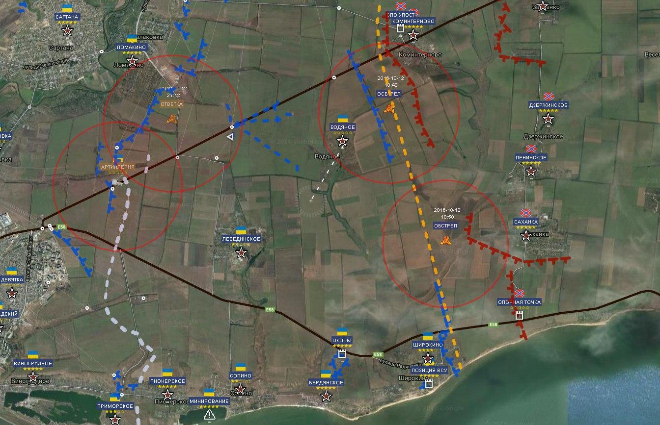 [BIZTPOL] Ukrajna - 1. - Page 4 SzyIgL7dMd0