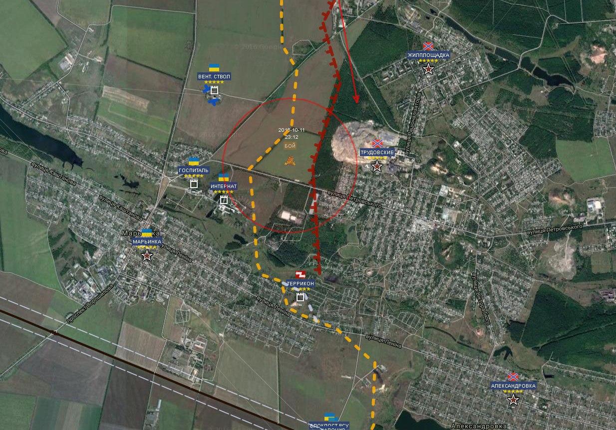 [BIZTPOL] Ukrajna - 1. - Page 4 JbeeZ1ST_2k