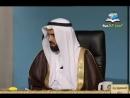شرح قطر الندى 9 د  محمد السبيهين