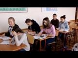 Проект Відкривай Україну 2016-2017 н.р. Баштанська ЗОШ №2