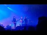 Warpaint - Above Control (live at Open'er Festival 30/06/2017)