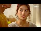 Красавчики из лапшичной серия 15 из 16 2011 г Южная Корея