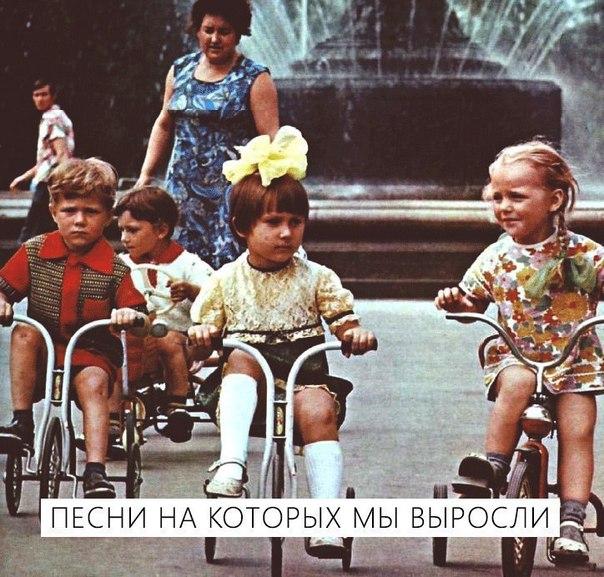 Фото №456247174 со страницы Люси Бушуевой