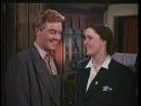 Гость с Кубани (1955 г.)