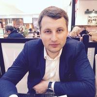Петро Дунець