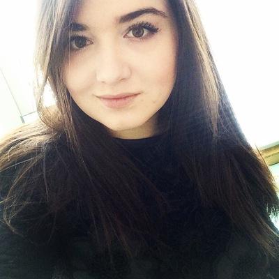 Валерия Рогова