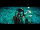 Скриптонит – Вечеринка ⁄ Jillzay ft. KolyaOlya – Бар - Две лесбухи online-video-cutter