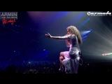 Armin van Buuren feat. Ana Criado - Down To Love
