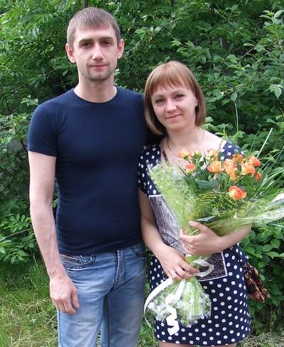 Татьяна Рыбалко