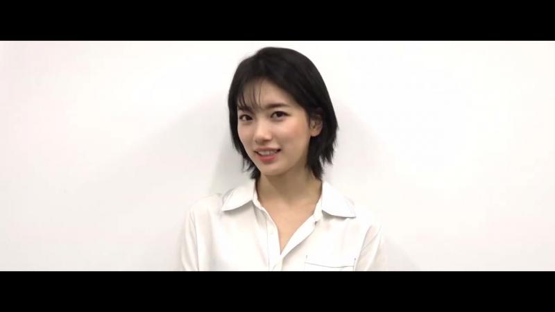 <KAC한국예술원과 함께하는 JYP ACTORS AUDITION 공지>