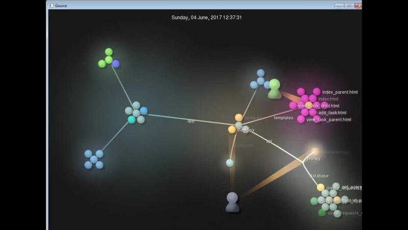 Life_Laboratory - Hackathon CFT